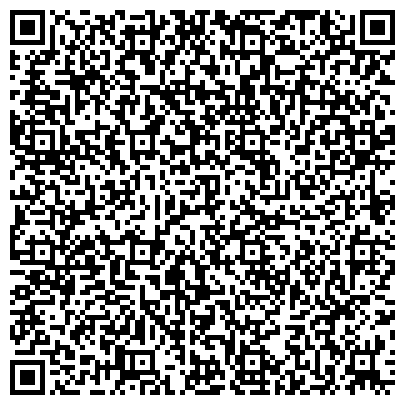 QR-код с контактной информацией организации НОВОСТРОЙКА ПОТРЕБИТЕЛЬСКОЕ АВТОГАРАЖНОЕ ОБЩЕСТВО СОВЕТСКОГО РАЙОНА