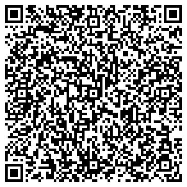 QR-код с контактной информацией организации ПЛАТНАЯ СТОЯНКА ЗАО АГРОПРОМЭНЕРГО