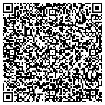 QR-код с контактной информацией организации САРПА ПОТРЕБИТЕЛЬСКОЕ ОБЩЕСТВО