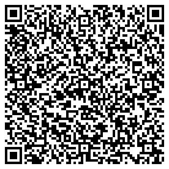 QR-код с контактной информацией организации СНЕГОВСКИЙ Е. В., ЧП