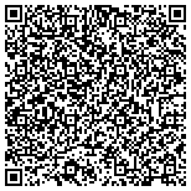 QR-код с контактной информацией организации ТРУД ПОТРЕБИТЕЛЬСКОЕ АВТОГАРАЖНОЕ ОБЩЕСТВО СОВЕТСКОГО РАЙОНА