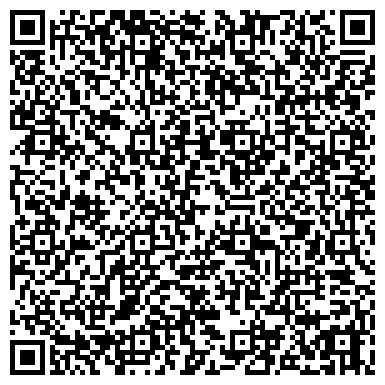 QR-код с контактной информацией организации ЭНЕРГЕТИК АВТОГАРАЖНЫЙ КООПЕРАТИВ ВОРОШИЛОВСКОГО РАЙОНА