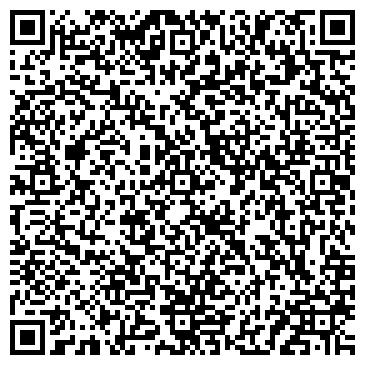 QR-код с контактной информацией организации МЯСОПЕРЕРАБАТЫВАЮЩИЙ ЦЕХ № 14