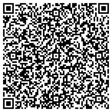 QR-код с контактной информацией организации РАЙОННАЯ САНИТАРНО-ЭПИДЕМИОЛОГИЧЕСКАЯ СТАНЦИЯ