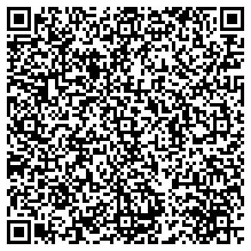 QR-код с контактной информацией организации АДЫГЕЙСКИЙ ЦЕНТР НАУЧНО-ТЕХНИЧЕСКОЙ ИНФОРМАЦИИ