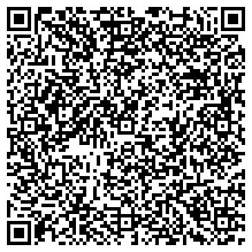 QR-код с контактной информацией организации БТИ СОВЕТСКОГО РАЙОНА МУП ВМБТИ