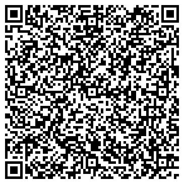 QR-код с контактной информацией организации ДСЭР МУП СОВЕТСКОГО РАЙОНА