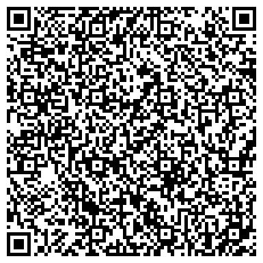QR-код с контактной информацией организации МУП ПО ВНЕШНЕМУ БЛАГОУСТРОЙСТВУ КРАСНОАРМЕЙСКОГО РАЙОНА