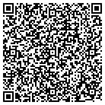 QR-код с контактной информацией организации ООО ВОЛГОГРАДТРАНСРЕМСТРОЙ