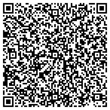 QR-код с контактной информацией организации ДСУ-1, ФИЛИАЛ ОГУП ВОЛГОГРАДАВТОДОР
