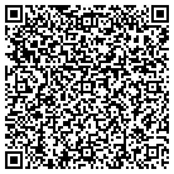 QR-код с контактной информацией организации ООО ПРОМИЗОЛЯЦИЯ
