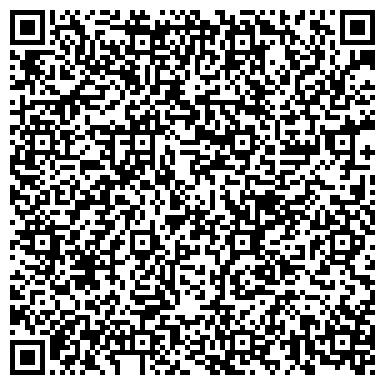 QR-код с контактной информацией организации ООО ЮЖНОЕ, ДОРОЖНО-РЕМОНТНОЕ СТРОИТЕЛЬНОЕ УПРАВЛЕНИЕ