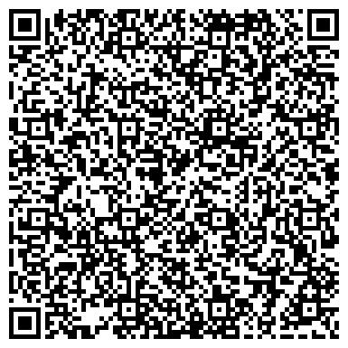 QR-код с контактной информацией организации ВОЛГОГРАДЖИЛГРАЖДАНСТРОЙ ОАО УПТК