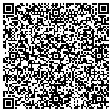 QR-код с контактной информацией организации ГУ ВОЛГОГРАДСКИЙ ОБЛАСТНОЙ КАРДИОЛОГИЧЕСКИЙ ЦЕНТР