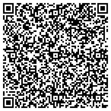 QR-код с контактной информацией организации № 3 ДЕТСКАЯ ПОЛИКЛИНИКА ОТДЕЛЕНИЕ № 1