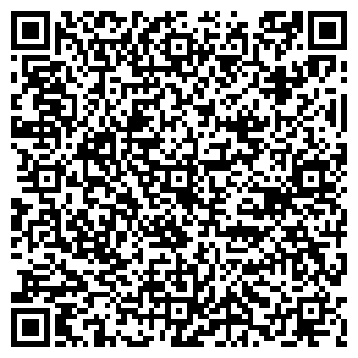 QR-код с контактной информацией организации № 4 ММУ