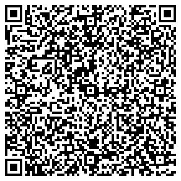 QR-код с контактной информацией организации № 7 КЛИНИЧЕСКОЙ БОЛЬНИЦЫ № 7