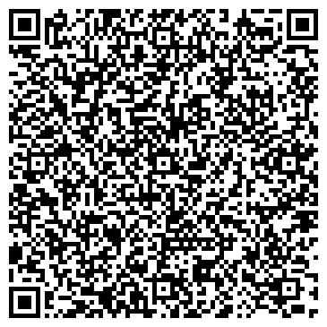 QR-код с контактной информацией организации ПОЛИКЛИНИКА БОЛЬНИЦЫ № 11 ММУ