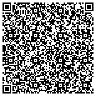 QR-код с контактной информацией организации ПОЛИКЛИНИКА БОЛЬНИЦЫ № 24 ТЕРРИТОРИАЛЬНАЯ ММУ