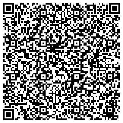 QR-код с контактной информацией организации Комитет здравоохранения Волгоградской области