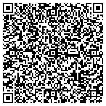 QR-код с контактной информацией организации ПОЛИКЛИНИКА ОБЛАСТНОЙ КЛИНИЧЕСКОЙ БОЛЬНИЦЫ № 1