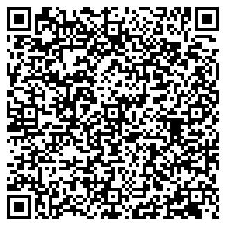 QR-код с контактной информацией организации № 30 ММУ