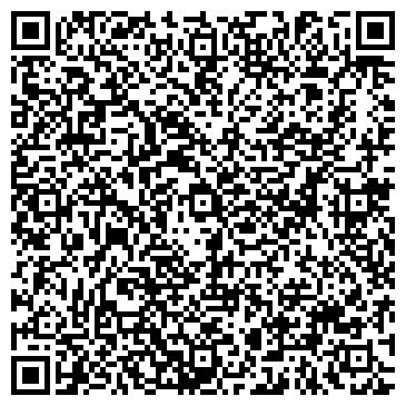 QR-код с контактной информацией организации № 2 ДЕТСКАЯ КЛИНИЧЕСКАЯ