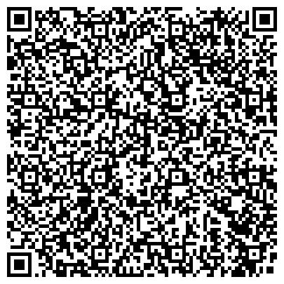 QR-код с контактной информацией организации ОБЛАСТНАЯ КЛИНИЧЕСКАЯ СТОМАТОЛОГИЧЕСКАЯ ПОЛИКЛИНИКА ЛЕЧЕБНОЕ ОТДЕЛЕНИЕ