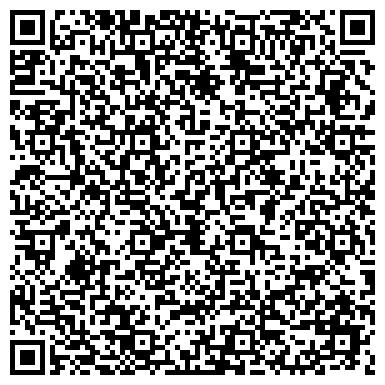 """QR-код с контактной информацией организации МУЗ """"Городская клиническая больница №3"""""""