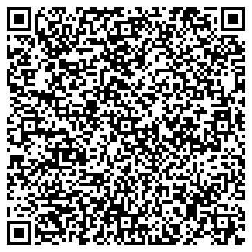 QR-код с контактной информацией организации ОДО РЕГИОНАЛЬНЫЙ ДИАГНОСТИЧЕСКИЙ ЦЕНТР