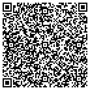QR-код с контактной информацией организации Глазная Клиника Бранчевского