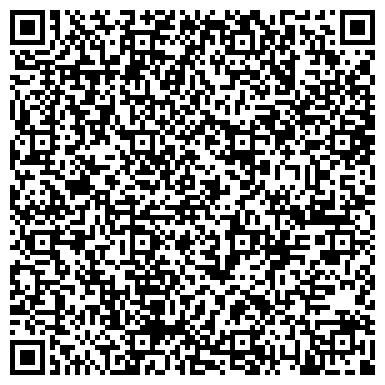 QR-код с контактной информацией организации № 6 ПОДСТАНЦИЯ СКОРОЙ И НЕОТЛОЖНОЙ МЕДИЦИНСКОЙ ПОМОЩИ