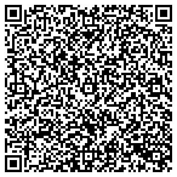 QR-код с контактной информацией организации НАРКОЛОГИЧЕСКИЙ КАБИНЕТ ВОРОШИЛОВСКОГО РАЙОНА