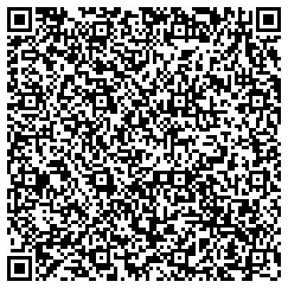 QR-код с контактной информацией организации НАРКОЛОГИЧЕСКИЙ КАБИНЕТ КРАСНОАРМЕЙСКОГО РАЙОНА