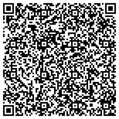 """QR-код с контактной информацией организации Центр лабораторной диагностики """"Ополченская"""""""