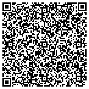 QR-код с контактной информацией организации ОБЛАСТНОЙ ЦЕНТР ПЛАНИРОВАНИЯ СЕМЬИ