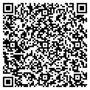 QR-код с контактной информацией организации ВИТАСТОМ+