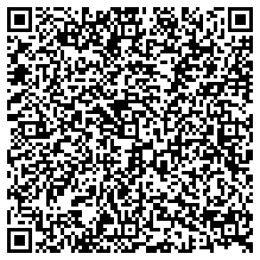 QR-код с контактной информацией организации КЛИНИЧЕСКАЯ СТОМАТОЛОГИЧЕСКАЯ ПОЛИКЛИНИКА ОБЛАСТНАЯ