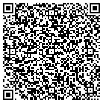 QR-код с контактной информацией организации МАКЕЕВА С. Е., ЧП
