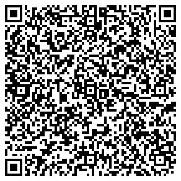 QR-код с контактной информацией организации СТОМАТОЛОГИЧЕСКАЯ ПОЛИКЛИНИКА № 12 ММУ