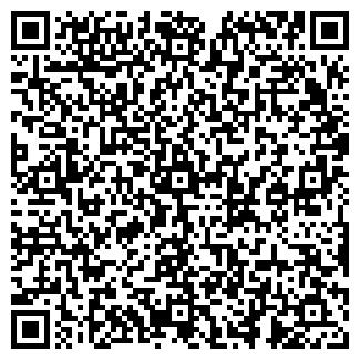 QR-код с контактной информацией организации ЛАРИН С.И. КМН
