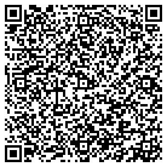 QR-код с контактной информацией организации Доктор Д.Б. Богданов