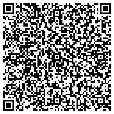 QR-код с контактной информацией организации ЛИКОНТ ТРАКТОРОЗАВОДСКОЙ КАБИНЕТ, ООО