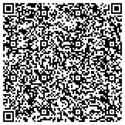 QR-код с контактной информацией организации МЕДИЦИНСКАЯ СЛУЖБА ВОЛГОГРАДСКОГО ЮРИДИЧЕСКОГО ИНСТИТУТА МВД РОССИИ