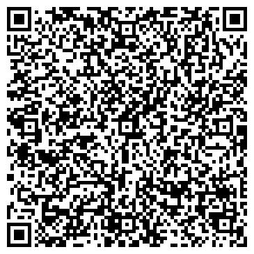 QR-код с контактной информацией организации САНАТОРНО-КУРОРТНОЕ ОБЪЕДИНЕНИЕ, ООО