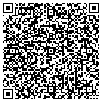 QR-код с контактной информацией организации ДЕТСКИЙ САД № 423