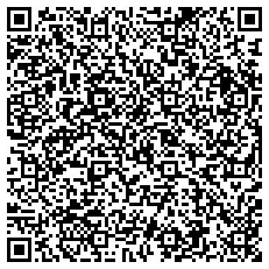 QR-код с контактной информацией организации ЦЕНТР ДЕТСКОГО ПИТАНИЯ ДЕТСКОЙ ПОЛИКЛИНИКИ № 6 ММУ