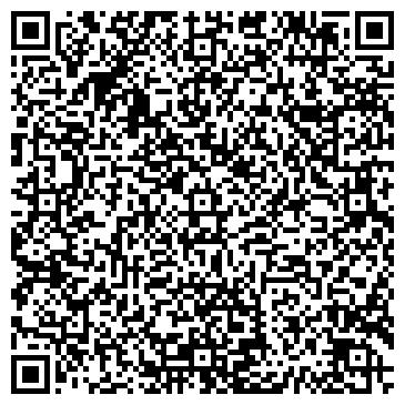 QR-код с контактной информацией организации ВОЛГОГРАДСКАЯ ЛАБОРАТОРИЯ ПЛЕМЕННОГО ДЕЛА ВНИИ