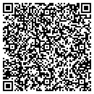 QR-код с контактной информацией организации КОРУС-ВОЛГОГРАД