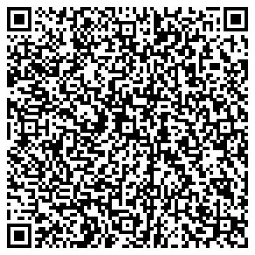 QR-код с контактной информацией организации ЛАБОРАТОРИЯ ООО ШЕРСТЬ-ПОВОЛЖЬЕ
